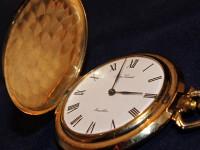 75 minutit on ideaalne tunni pikkus. Foto: Flickr.